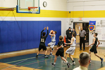 20190107-175716_[PMS Basketball vs  Timberlane]_0040