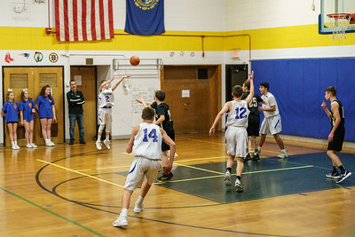 20190107-173636_[PMS Basketball vs  Timberlane]_0020