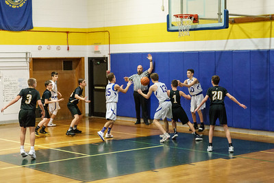 20190107-173714_[PMS Basketball vs  Timberlane]_0024