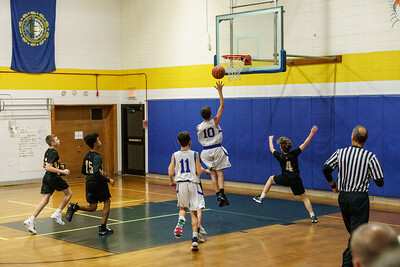 20190107-171753_[PMS Basketball vs  Timberlane]_0002