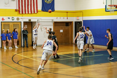 20190107-173636_[PMS Basketball vs  Timberlane]_0021