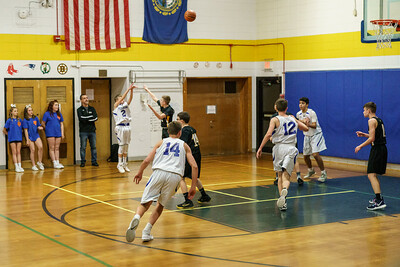 20190107-173636_[PMS Basketball vs  Timberlane]_0022