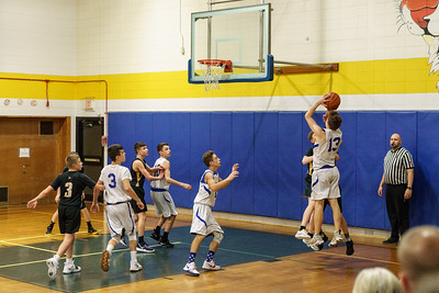 20190107-173814_[PMS Basketball vs  Timberlane]_0025