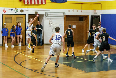 20190107-173615_[PMS Basketball vs  Timberlane]_0019