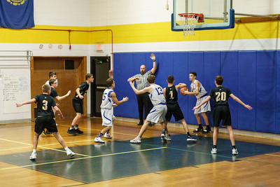 20190107-173714_[PMS Basketball vs  Timberlane]_0023