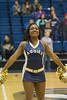 2014_01_11_ucd_women_vs_long_beach_0038