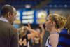 2014_01_11_ucd_women_vs_long_beach_0074