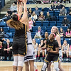 2018_02_15_csu_long_beach_at_uc_davis_women_971