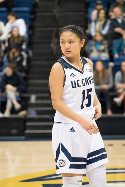 Kaitlyn Hsu