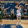Pop-up jumper by Kayla Konrad.