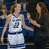 2018-12-17-st_marys_vs_uc_davis_women-005
