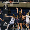2018-12-17-st_marys_vs_uc_davis_women-005-244