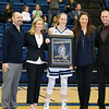 2018-12-17-st_marys_vs_uc_davis_women-005-10