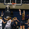 2018-12-17-st_marys_vs_uc_davis_women-005-240
