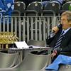 "Baschet F - Romania - Bosnia Hertegovina 67-65 (27-17, 18-14, 7-14, 15-20) | Copyright © Dan Porcutan - <a href=""http://danporcutan.wordpress.com"">http://danporcutan.wordpress.com</a>"