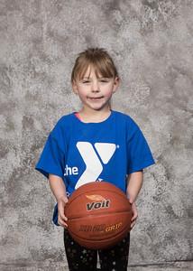 0198_YMCA-Basketball_030919