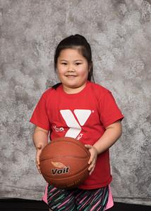 0222_YMCA-Basketball_030919