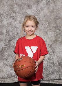 0227_YMCA-Basketball_030919
