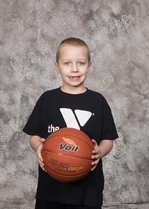 0319_YMCA-Basketball_030919