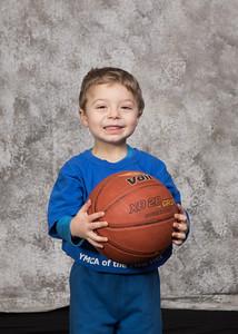 0201_YMCA-Basketball_030919