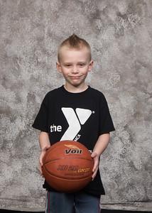 0080_YMCA-Basketball_030919