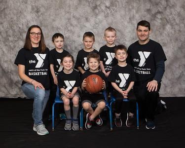 0142_YMCA-Basketball_030919
