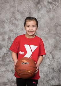 0232_YMCA-Basketball_030919