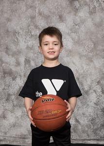 0088_YMCA-Basketball_030919