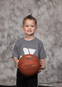 0093_YMCA-Basketball_030919