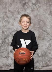 0344_YMCA-Basketball_030919