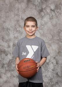 0297_YMCA-Basketball_030919