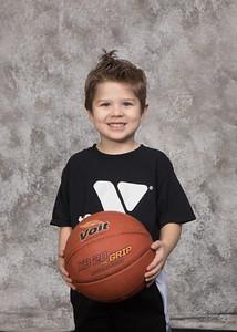 0131_YMCA-Basketball_030919