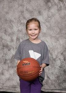 0128_YMCA-Basketball_030919