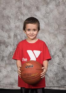 0217_YMCA-Basketball_030919