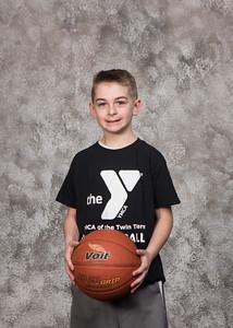 0275_YMCA-Basketball_030919