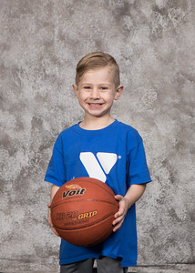 0104_YMCA-Basketball_030919