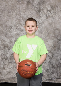 0279_YMCA-Basketball_030919