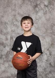 0288_YMCA-Basketball_030919
