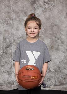 0125_YMCA-Basketball_030919