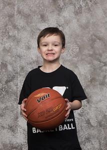 0075_YMCA-Basketball_030919