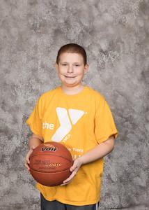 0299_YMCA-Basketball_030919