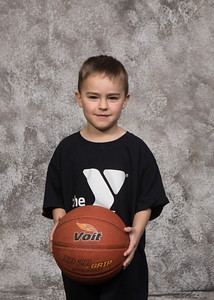 0085_YMCA-Basketball_030919