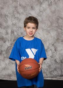 0161_YMCA-Basketball_030919