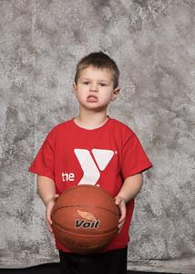0235_YMCA-Basketball_030919