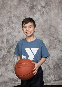 0334_YMCA-Basketball_030919