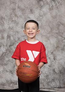 0251_YMCA-Basketball_030919