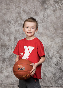0245_YMCA-Basketball_030919