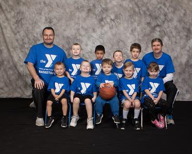 0178_YMCA-Basketball_030919