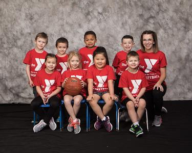 0271_YMCA-Basketball_030919
