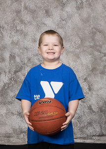 0158_YMCA-Basketball_030919